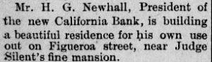 Los Angeles Herald, Nov 3, 1887