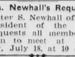 Los Angeles Herald (July 13, 1906)
