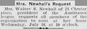 Los Angeles Herald, July 13, 1906